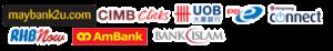 fs-bank